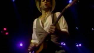 Fleetwood Mac/Lindsey Buckingham ~ I'm So Afraid ~ Live 1982