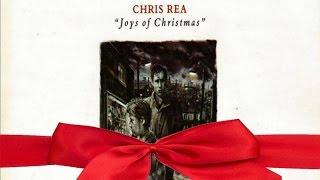 Chris Rea - Joys Of Christmas