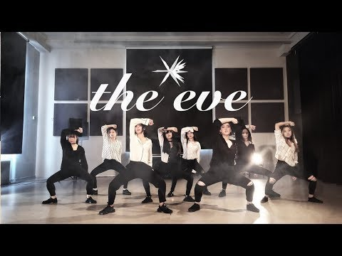 Download East2west Exo Monster Dance Cover Video 3GP Mp4 FLV HD Mp3