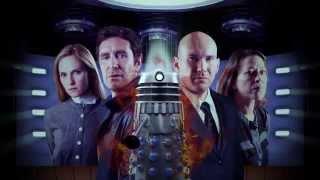 Dark Eyes 2 (Eight Doctor) - 2014
