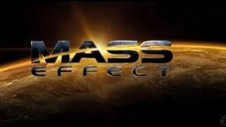 videó Mass Effect 2: Arrival