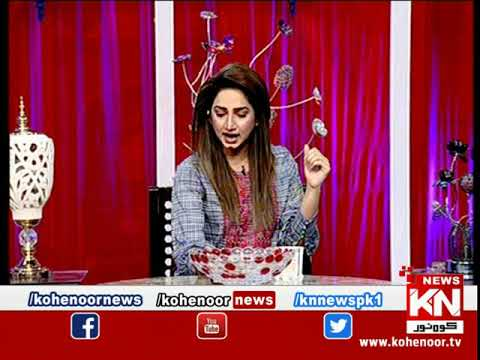 Good Morning 14 April 2020 | Kohenoor News Pakistan