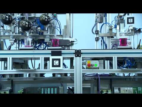 mp4 Industrial Revolution 4 0 Manufacturing, download Industrial Revolution 4 0 Manufacturing video klip Industrial Revolution 4 0 Manufacturing