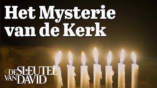 Het Mysterie van de Kerk