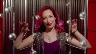 <b>Rachael Sage</b> Try Try Try Official Video