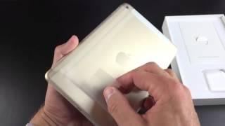 เผยราคาขาย iPad mini 4 ในไทยแล้ว เริ่มต้นที่ 13,xxx บาท