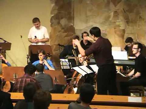 Élő templom - Mike Duó koncert, Kecskemét, 2012.05.19. letöltés
