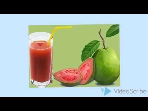 Video 7 gejala demam berdarah dan 4 minuman yang dapat meredakan demam berdarah - klinik kosasih