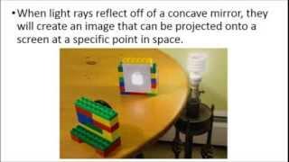 Image Formation In Convex Mirror Class10 Light Part08 Samye