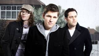 Scouting For Girls - This Ain't A Love Song