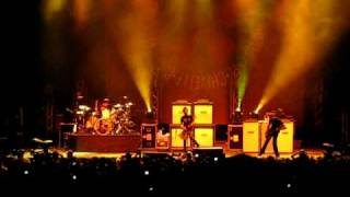 Chevelle - Strait Jacket Fashion
