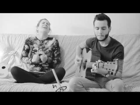Vidéo CHANT (cover No Diggity)
