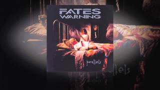 "Fates Warning ""Point of View"""