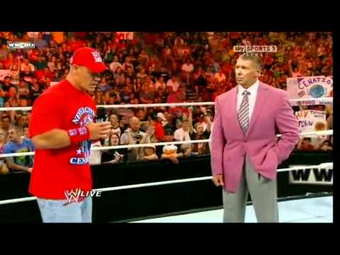 WWE References iMPACT Wrestling (TNA)
