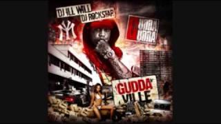 """1. Gudda Gudda """"Welcome To Guddaville Intro"""""""
