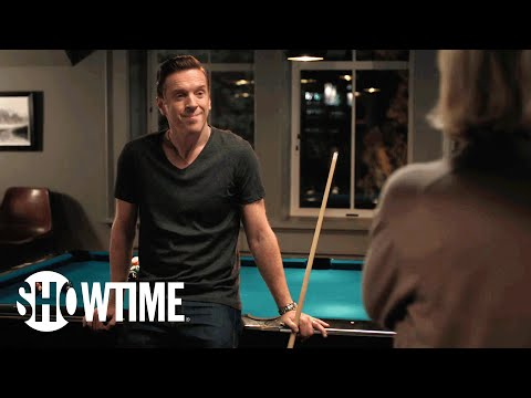 Billions 1.09 (Clip 'No One is Chasing Us')