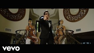 Video Soltero Disponible de Regulo Caro
