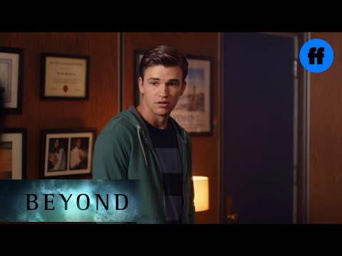 Beyond | First Full Episode | Freeform