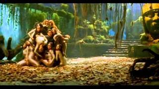 Hosh Mein Josh Hai [Full Song] Naach - YouTube