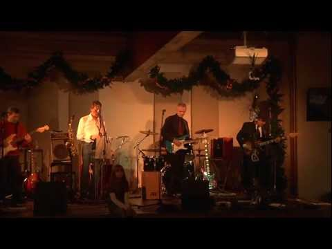 "Third Avenue Band ""Half Moon Bay"""