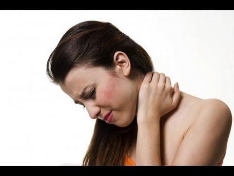 Боли в правом боку отдающие в спину в плечо