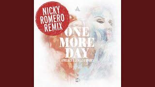 One More Day (Nicky Romero Remix)