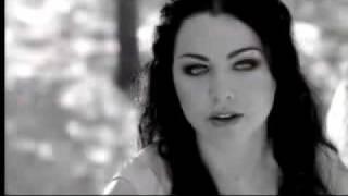 Evanescence - Hello music video