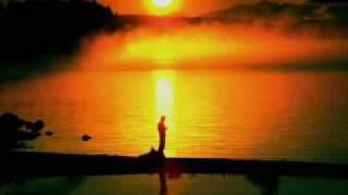 YouTube - Still Waters Run Deep (Long Version).flv