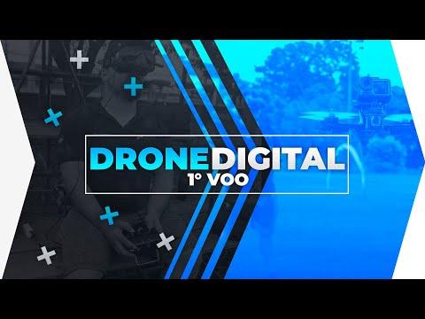 dji-fpv-system--1º-voo-em-sinal-digital--g4-drone-português--brasil