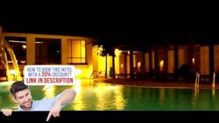 Atithi Resort & Spa, Pokhara - 6, Nepal, HD Review