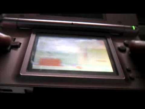 Oui-Oui : Grande F�te au Pays des Jouets Nintendo DS