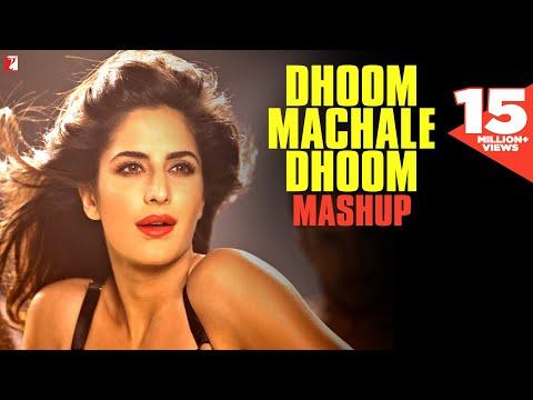 Dhoom Machale Dhoom OST by Aditi Singh Sharma