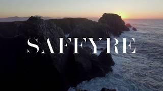 Music Video for Saffyre Music