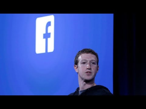 Facebook to make changes to your news feed