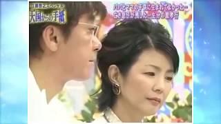 秀樹さんゲスト出演『天国からの手紙』いつか逢えるその日まで