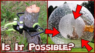 Crazy Inventions | Incredible Machines | Useful Tools That are On Next Level