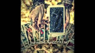 Infinite Spectrum - The Challenge