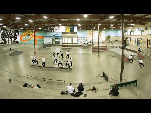 Tom Asta - It Must Be Nice