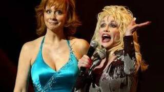 Dolly Parton- Better Get to Livin'