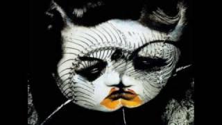 Arch Enemy - 01 Bury Me An Angel
