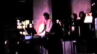 Whitney HOUSTON &Teddy PENDERGRASS tribute to Diana ROSS - Hold Me -Live in N.Y.- 1987-