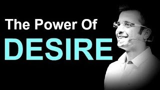 POWER OF DESIRE Ft Sandeep Maheshwari I Hindi motivational video 2017