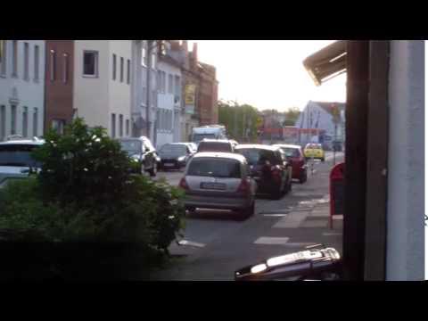 Singletreff crailsheim