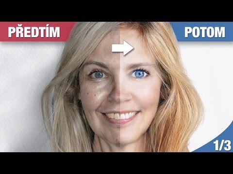 Maquet patrick suisse proti stárnutí