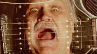 Trailer of Basically Frightened: The Musical Madness of Colonel Bruce Hampton (2012)