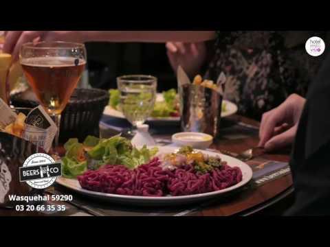 Beers & Co Wasquehal