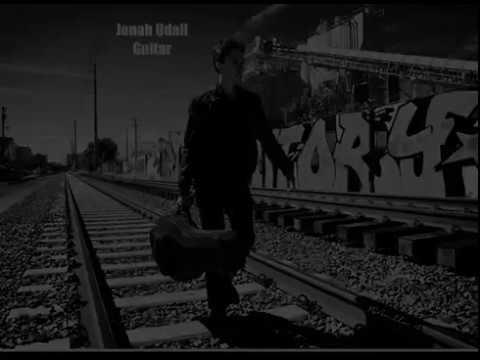 "Kiril Angelov & Friends - ""Balkan Criminals"""