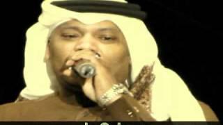 تحميل اغاني أحمد عبدالرحيم ـ مريض المحبة ـ جلسات 2008 MP3
