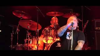 Video Ferat - Noční příběh (Live video)