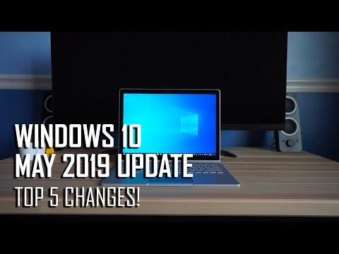 Download Windows 10 version 1803 [April Update] – WindowsHelper